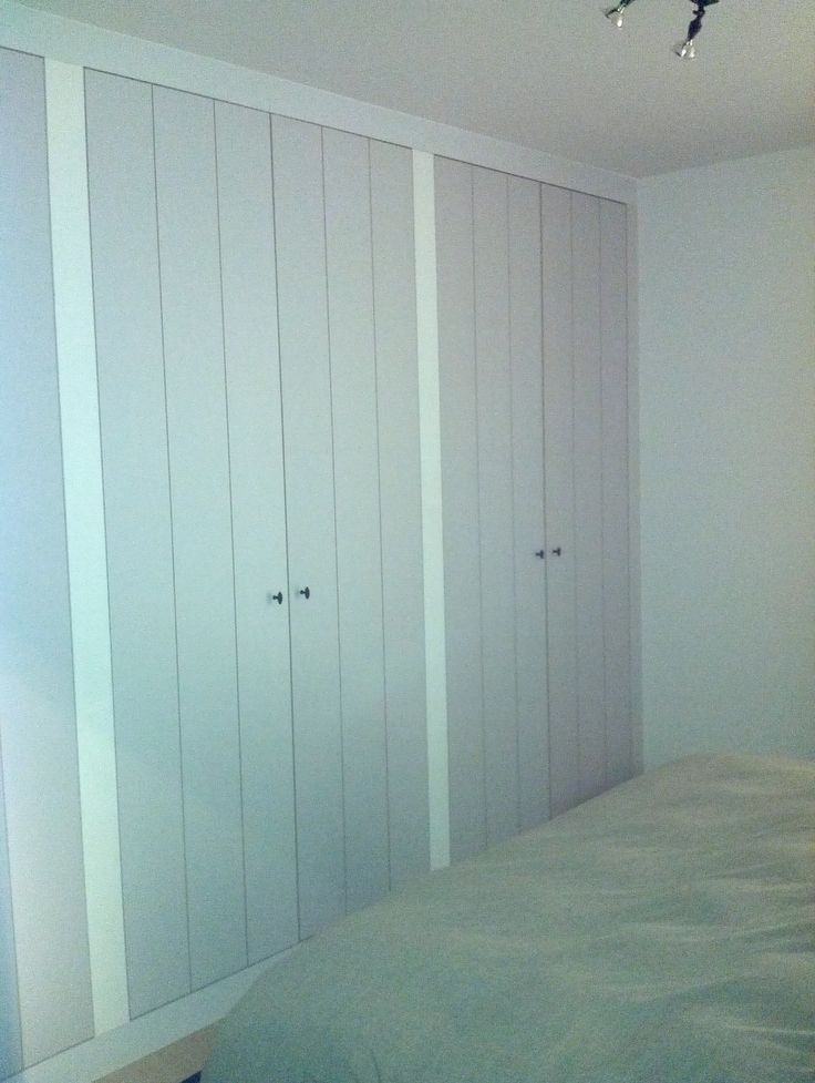 25 beste idee n over een omlijsting slaapkamer op pinterest - Eenvoudig slaapkamer model ...