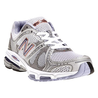 Trsil Running Shoe For Metatarsalgia