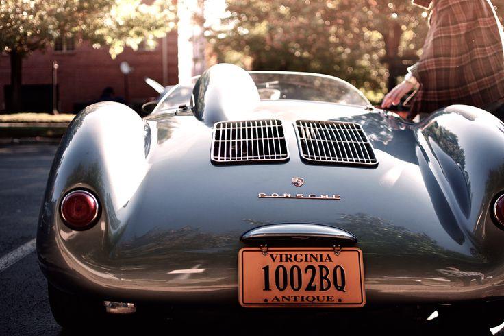 Porsche Design at its finest.