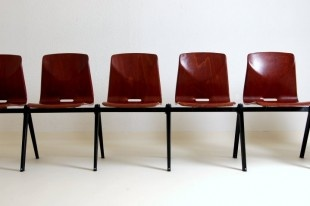 pagholz-black-stacking-chairs-fifties-rietveld-prouve-friso-kramer-style-industrial-dutch-21-310x206.jpg 310 × 206 pixels