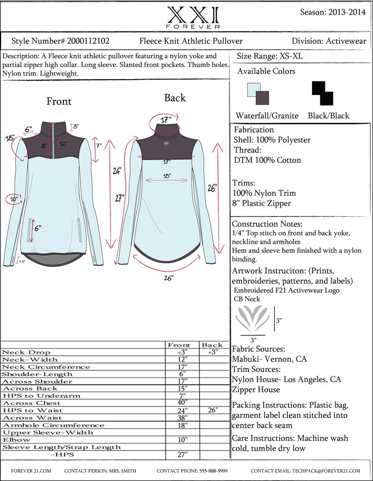 fleece-pullover-tech-pack.png 1.286×1.657 píxeles