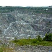 Le Canada reconnaîtra l'amiante comme produit dangereux