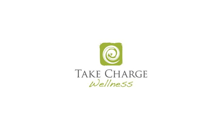 Take Charge Wellness needs a new logo by Sector Nine Studios