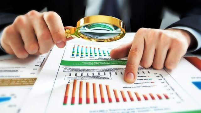 С 2019 года каждый россиянин получит персональный кредитный рейтинг в 2019 году