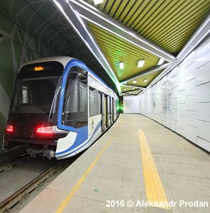 Addis-Ababa-Light-Rail-frame-ambition-travel-blog-africa