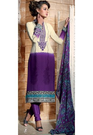 Beautiful Pakistani Indian Party Wear Salwar Kameez Dress and Follow us on Facebook: www.facebook.com/jumbosupermall #Fashion #style #looks #Desi #Fashion #Shadi #Bridal #Mehandi #Anarkali #Desi #Pakistani #Indian #Salwar Kameez #Shalwar Kameez #Designer dresses #UAE #Saudi Arabia #Pakistan #India #USA #UK #Australia #indian #Paskistani #Saree #bollywood #South #Asia #lakme #cricket #vogue #elle #women #health #food #grazia #Dubai #weddingdress #Tuesday #27th August 2014