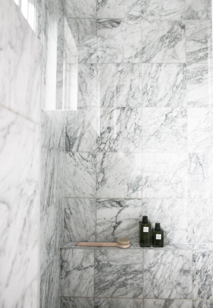 Bathroom   #interiordesign