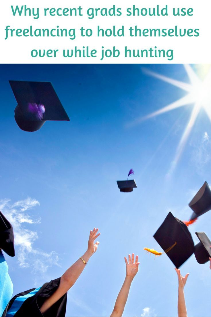 job finder for high school students