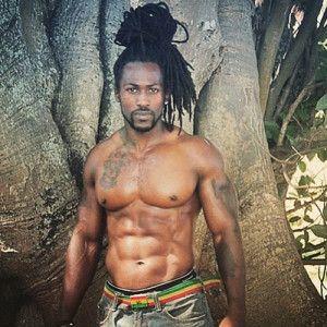24 best black men dreadlock styles images on Pinterest