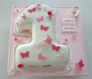number one cakes - Bing Images