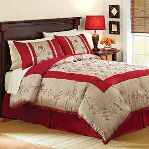 Walmart Bedroom Sets Fascinating 25 Best My New Bedroom Images On Pinterest  Bedroom Ideas 34 Decorating Design