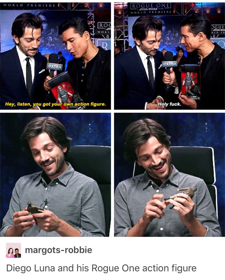 Rogue One cast, Star Wars cast, Rogue One, Star Wars, Diego Luna, Cassian Andor