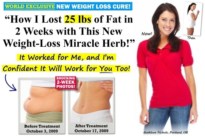 how do you burn fat without losing weight