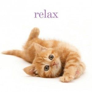 Ridurre lo Stress con le Tecniche di Rilassamento