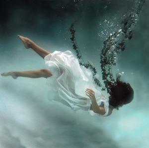 Beautiful Dreamy Photography By Terra Kate - Pelfind