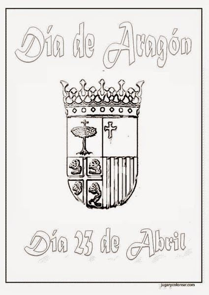 Escuela infantil castillo de Blanca: LEYENDA DE SAN JORGE