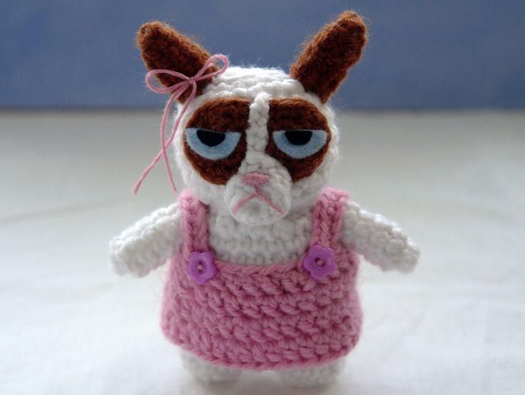 Geek Amigurumi Pattern : Best anime crochet images amigurumi patterns