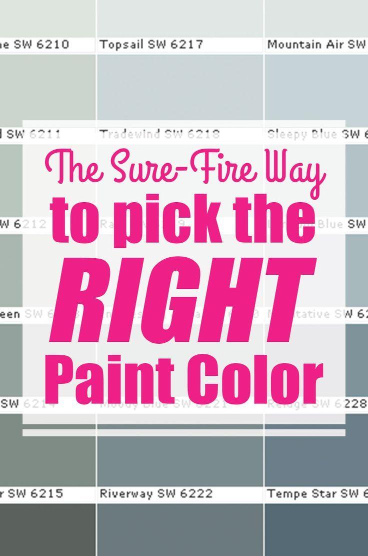 Cottage Interior Paint Color Schemes. Cottage Interior Paint Color ...