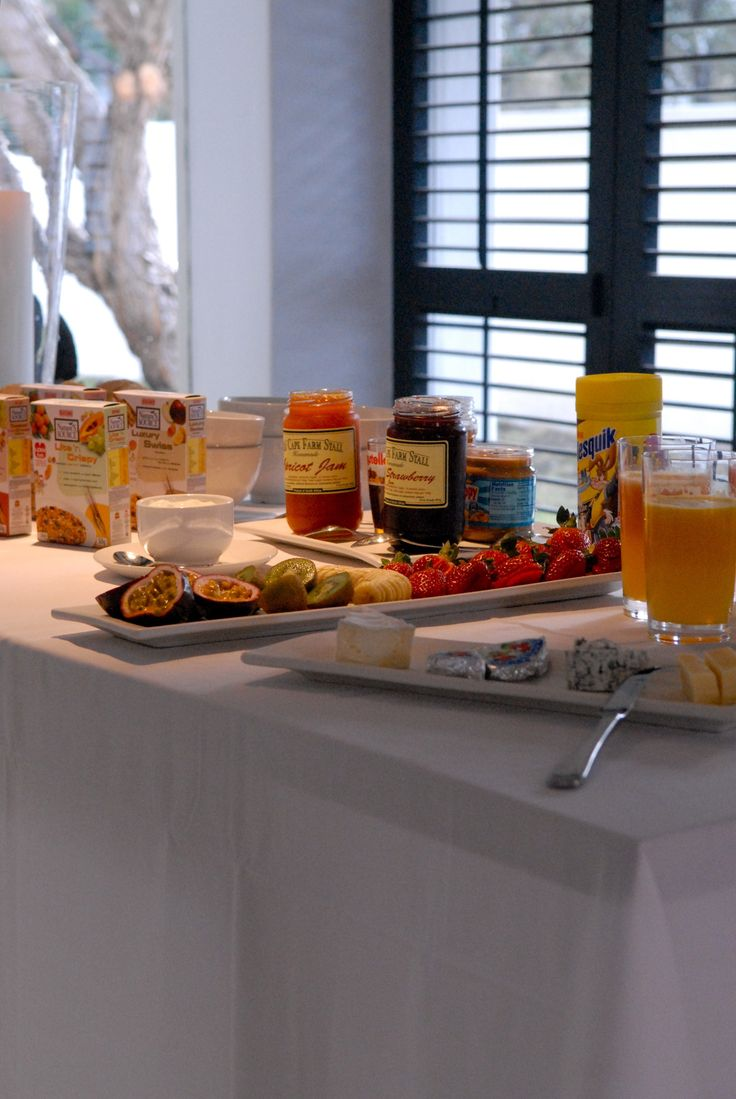 Self catering accommodation, Scarborough, Cape Town   Zensa Lodge Kitchen   http://www.capepointroute.co.za/moreinfoAccommodation.php?aID=189