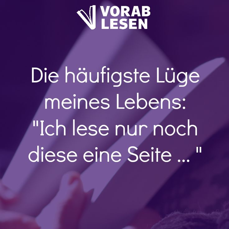 Schuldig im Sinne der Anklage... ;-) #lesen #Bücher #Bücherwurm