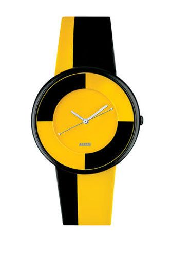 19 Watches To Make You Fashionably Punctual #refinery29