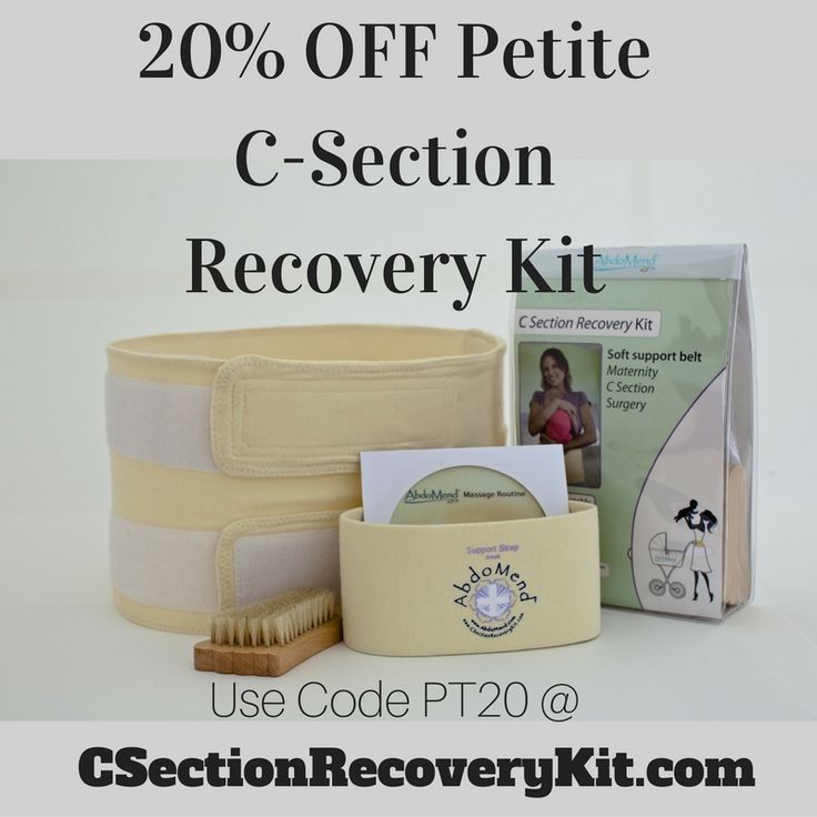 for in abdomendsizing c recovery item kit size section chart sectional natural abdomend