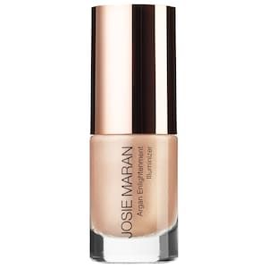 """Josie Maran illuminizer 
