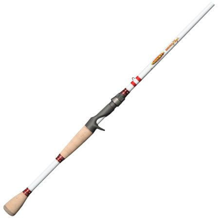 103 best images about fishing on pinterest swim bass for Gander mountain fishing