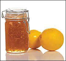 Daddy Cool!: 5 συνταγές για σπιτική μαρμελάδα