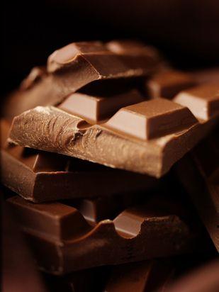 Chocolate Whiskey Cake Recipe