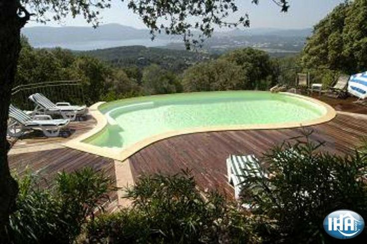 Charmant Villa  Porto Vecchio Charmante vakantiewoning  Zuid Corsica Corsica Frankrijk