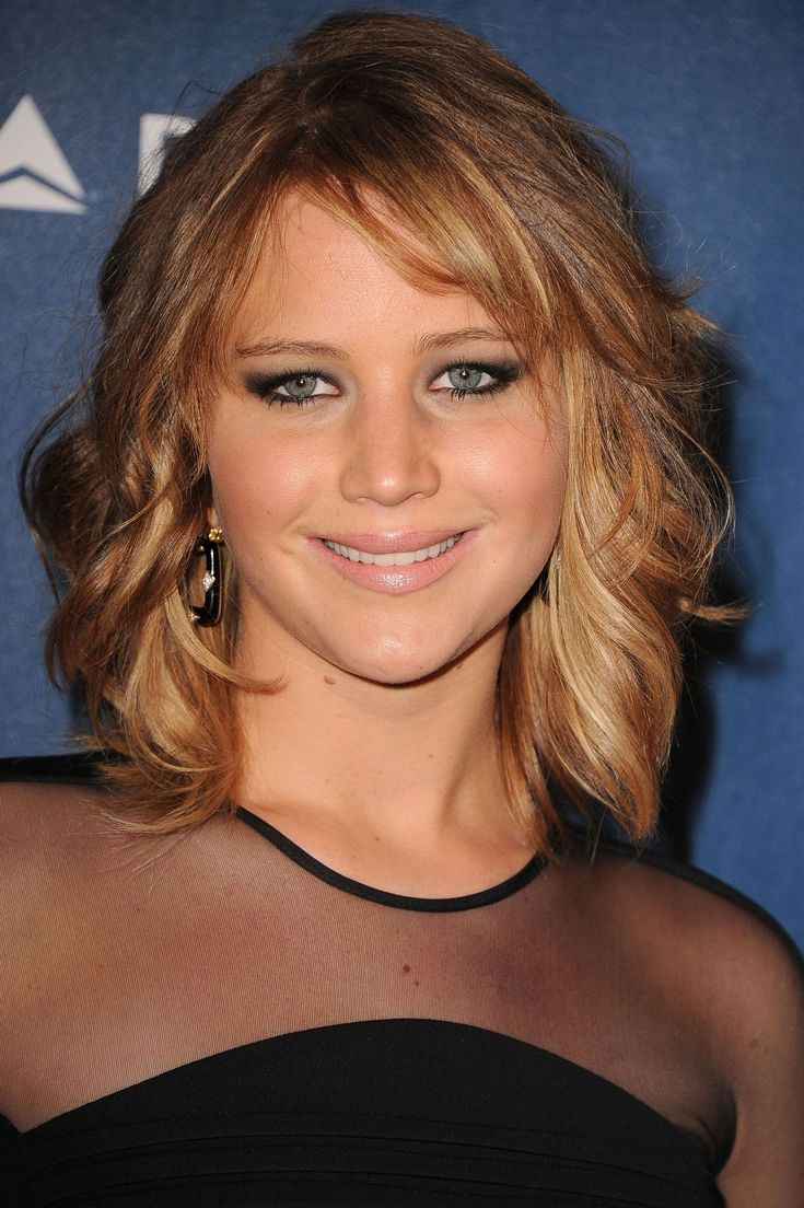 neck length hair styles best 25 neck length hairstyles ideas on bob 7070