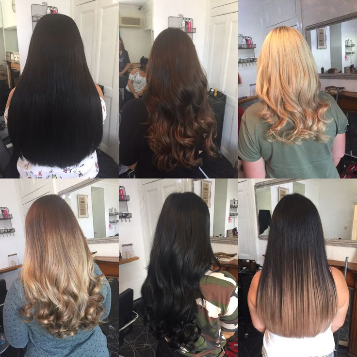 16 best flat track weave hair extensions images on pinterest a selection of weaves fitted ggssalon this last week most of our clients are loving our new finance option pay your hair extensions off over 3 pmusecretfo Image collections