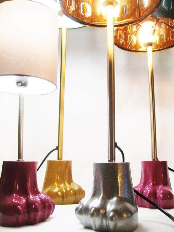 die besten 25 ikea leuchten ideen auf pinterest ikea lampenschirme ikea licht und lampen ikea. Black Bedroom Furniture Sets. Home Design Ideas