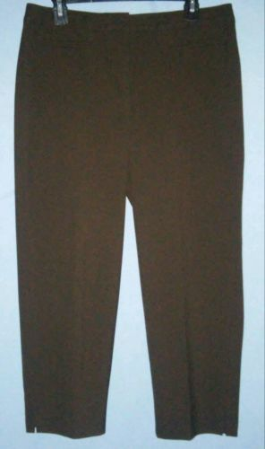 1000  ideas about Womens Capri Pants on Pinterest   Jeans, Capri ...