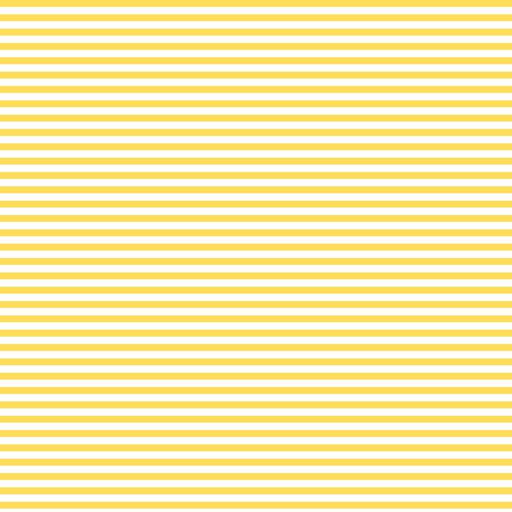 MeinLilaPark: free digital and printable striped scrapbooking paper – timeless sailor look – nautical themed paper – klassisch gestreiftes Papier – Freebies