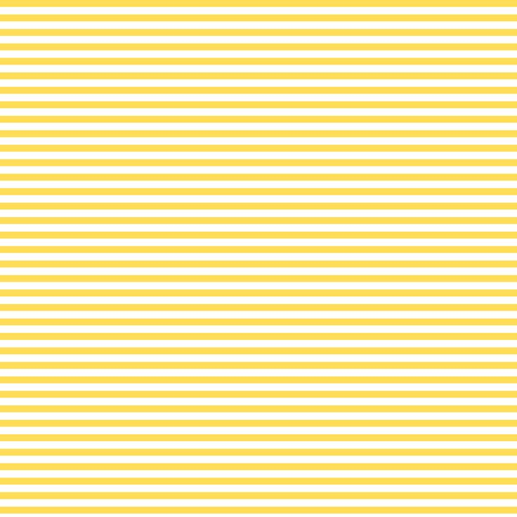 Meinlilapark free digital and printable striped for Themed printer paper