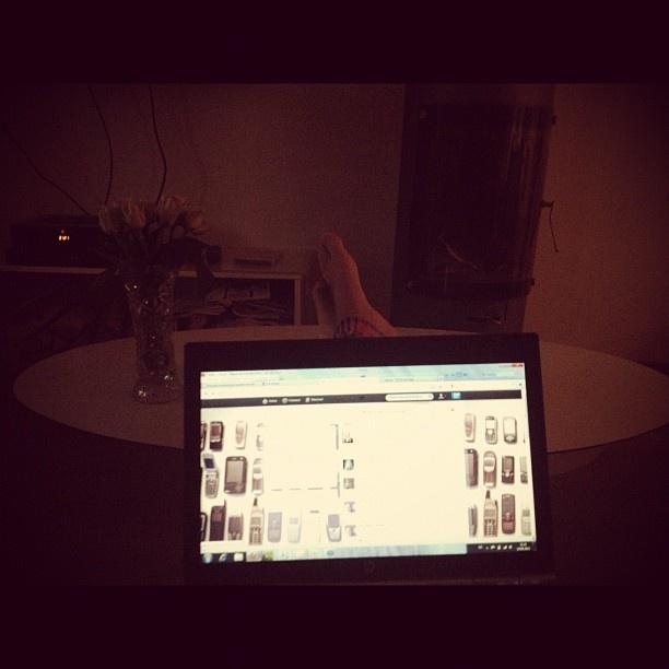 #hjemmekontorboka2012 - @kyrredha- #webstagram