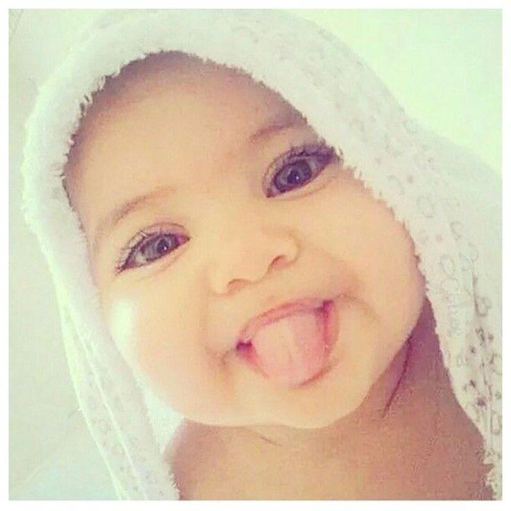 Oui !! elle est parfaite!!!  – Cute Babys