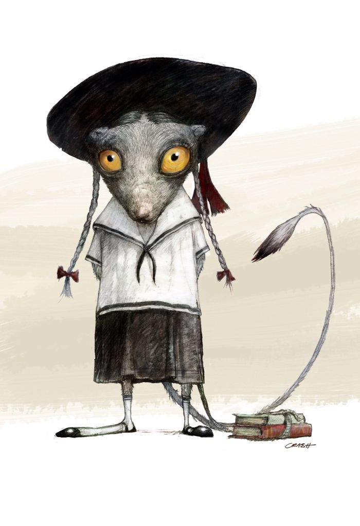 55 best rango images on pinterest filme johnny depp e bonecos vinil mark crash mccreery concept art for rango fandeluxe