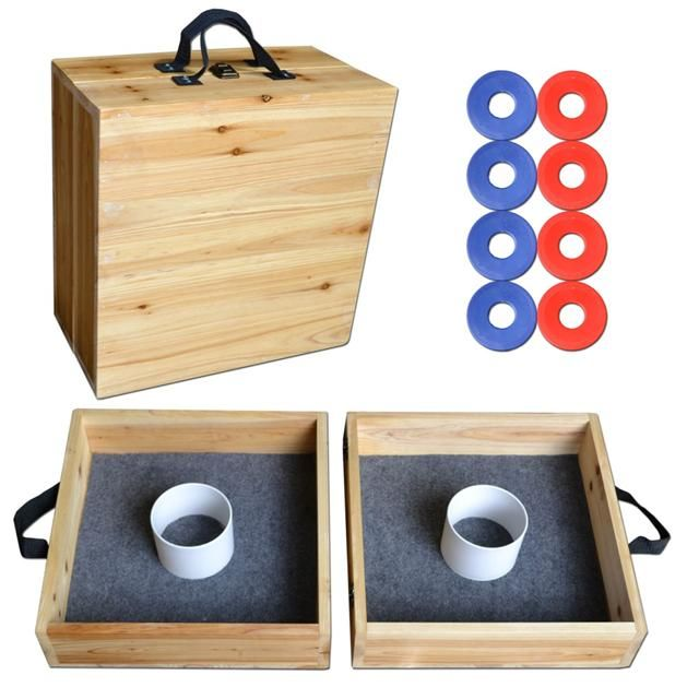 Washer Toss Game $20.00 24hr Rentals Dallas Washer Toss Game Rentals, Rent a Washer Toss Game in Dallas Tx, Where to Rent a Washer Toss Game in Dallas Tx, How to Rent a Washer Toss Game in Dallas Tx, Dallas Tailgate Party Washer Toss Game Rentals.