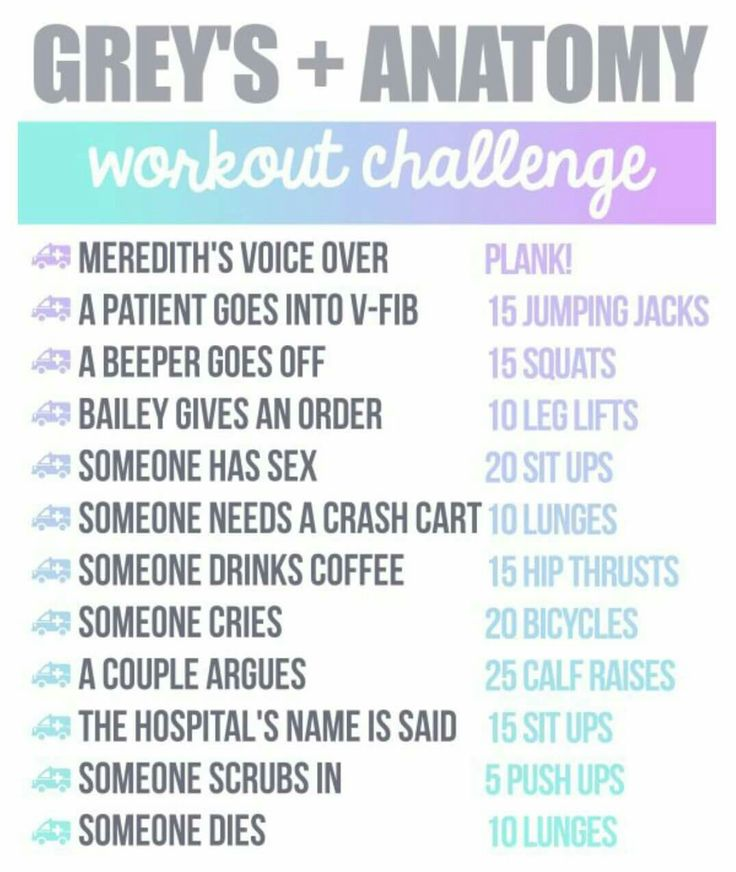 37 best Grey\'s Anatomy ❤ ⚕ images on Pinterest | Greys anatomy ...