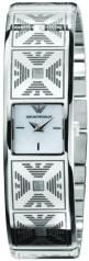 Reloj Armani AR5746