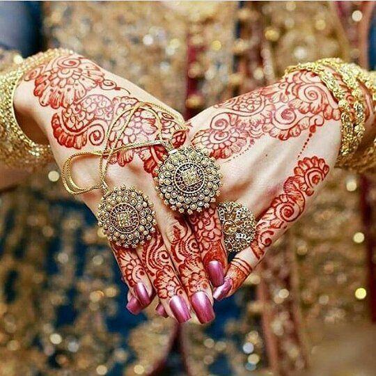 pin by zeba tabassum on henna beautiful mehndi design
