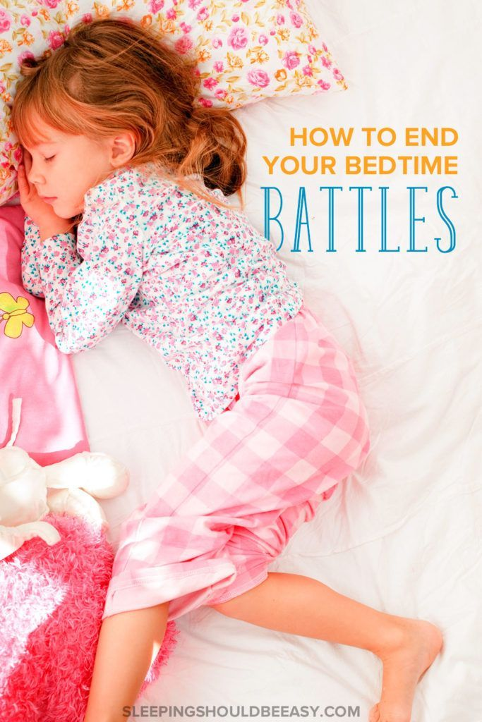 Bedtimes for children can be a challenge for many parents. Here are simple parenting tips on how to end bedtime battles with your kid. Covers challenges like resisting sleep to not staying in their room at night. Learn how to get your kids to sleep!