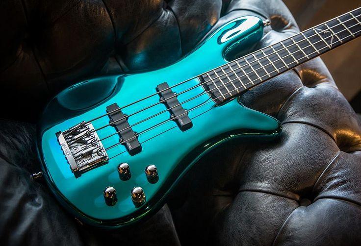 1081 best Guitars images on Pinterest | Electric guitars, Guitars ...