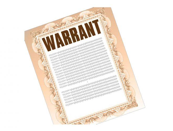 ¿Qué es el Warrant? Es un elemento financiero, en forma de contrato o instrumento, que otorga un derecho a quien lo posee sobre la compra o sobre la venta de un activo subyacente.      Te lo contamos todo en: https://www.milprestamos.com/diccionario-economico