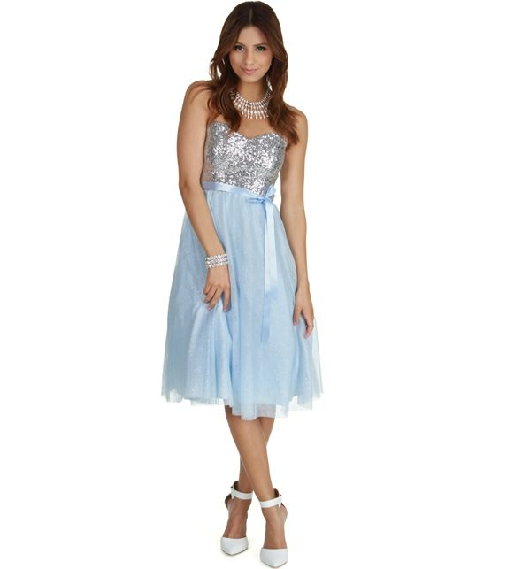 1000 images about homecoming prom dresses on pinterest lululemon