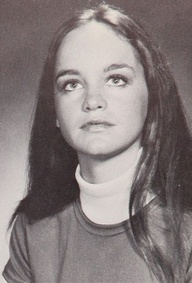 #HappyBirthday Pamela Sue Martin (January 5, 1953) - CLICK to view her 1971 Staples High School online #yearbook! #NancyDrew #Dynasty