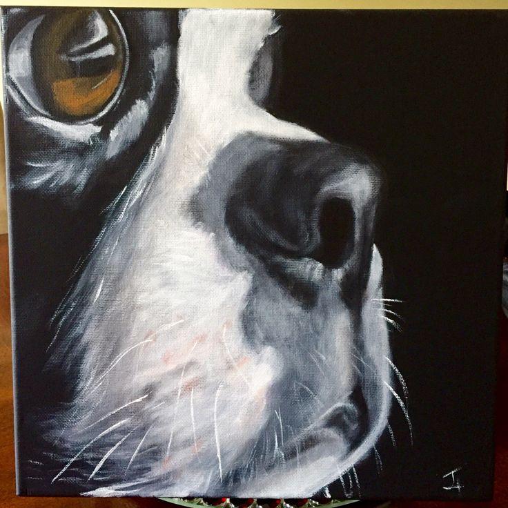 Boston terrier art                                                                                                                                                                                 More